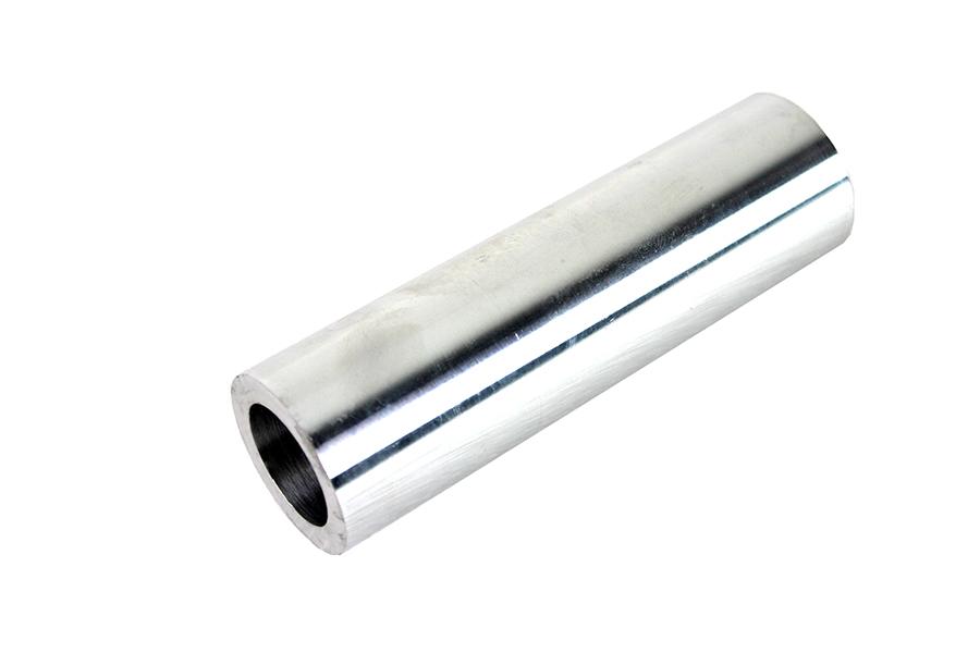 Aluminum Axle Spacer Stock