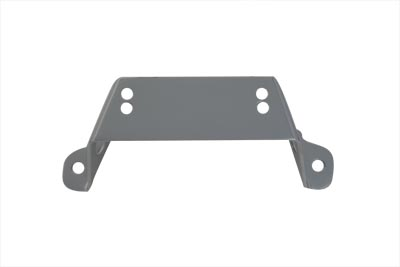 *UPDATE Zinc Rectifier Regulator Bracket Mount