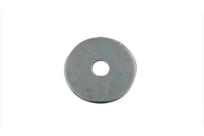 Front Engine Mount Zinc Washer