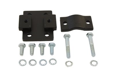 *UPDATE Rigid Oil Tank Mount Kit