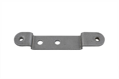 Tool Box Two Hole Cross Bracket