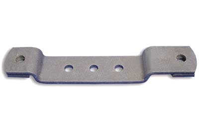 Replica Tool Box Cross Bracket