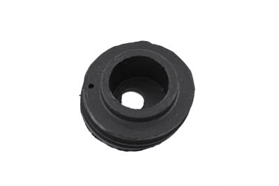 Rear Swingarm Mount Bushing