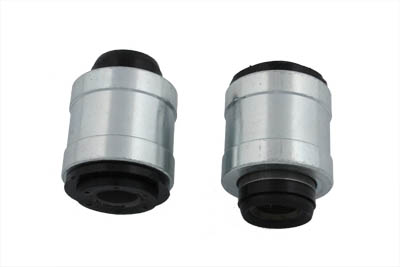Rear Swingarm Bushing Assembly