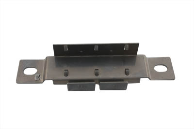 Circuit Breaker Bracket for Two Breakers