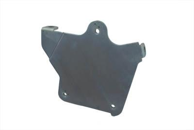 Tool Box Bracket