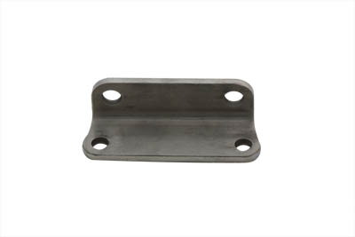 Oil Cooler Bracket