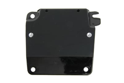 *UPDATE Regulator Mount Bracket Black