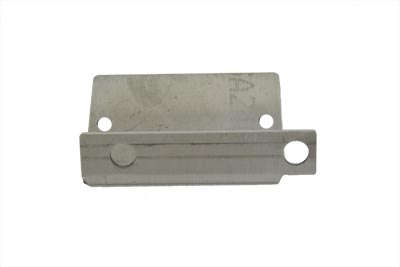 *UPDATE Regulator Mount Bracket Stainless
