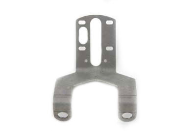 *UPDATE Dash Gauge Bracket Stainless Steel