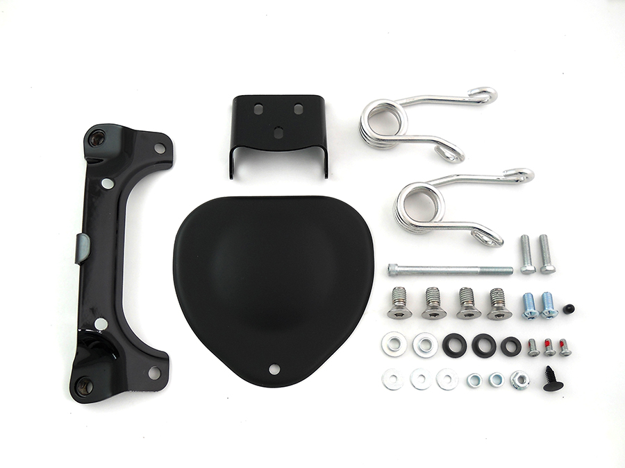 Spring Saddle Installation Kit