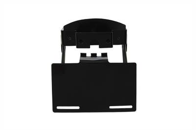*UPDATE Tail Lamp Bracket Black
