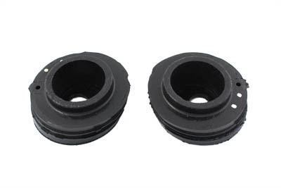 *UPDATE OE Swingarm Mount Bushing Set