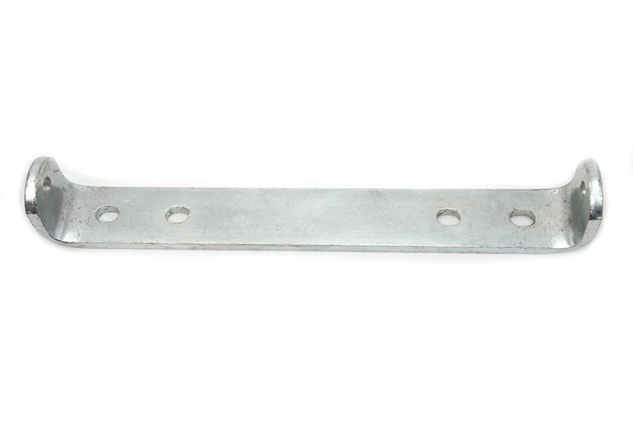 Engine Bar Cross Bar