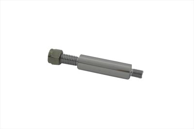 "3-1/2"" Rear Turn Signal Stud"