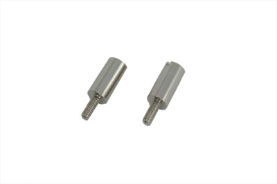 Ignition Circuit Breaker Mount Stud Set