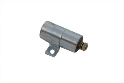Ignition 6 Volt Condenser