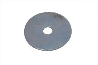 Generator Oil Deflector Washer