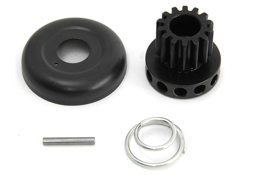 Replica 14 Tooth Generator Gear Kit