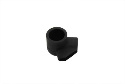 Battery Cable Boot
