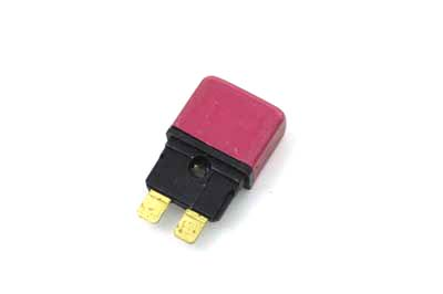 *UPDATE OE 10 Amp Circuit Breaker