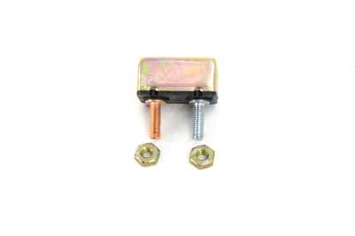 40 Amp Circuit Breaker