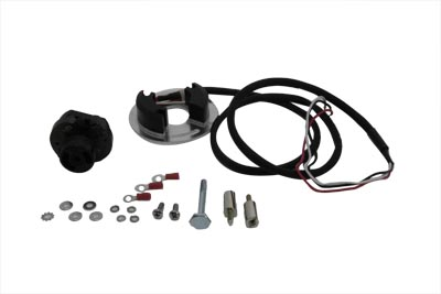 Volt Tech Single Fire Ignition Kit