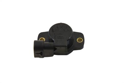 EFI Throttle Position Sensor