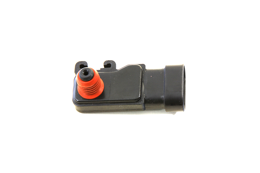 EFI Map Sensor with Seal