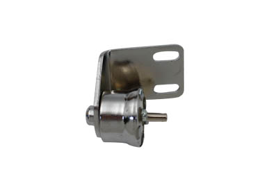 Pull Type Brake Switch