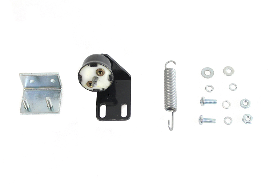 Tail Lamp Brake Switch Kit