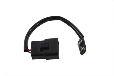 *UPDATE Power Adapter 7-Pin Module Connector