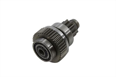 *UPDATE OE Starter Drive Assembly with Gear