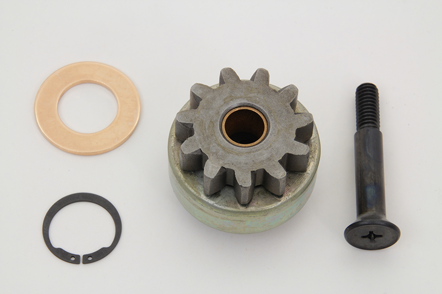Volt Tech Starter Drive Kit