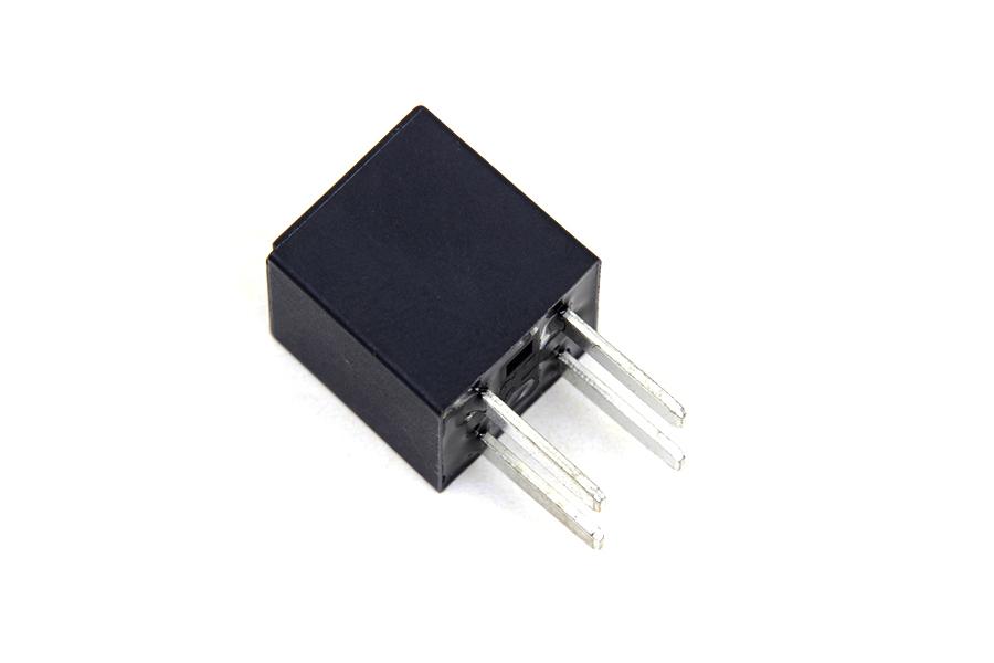 Micro Starter Relay