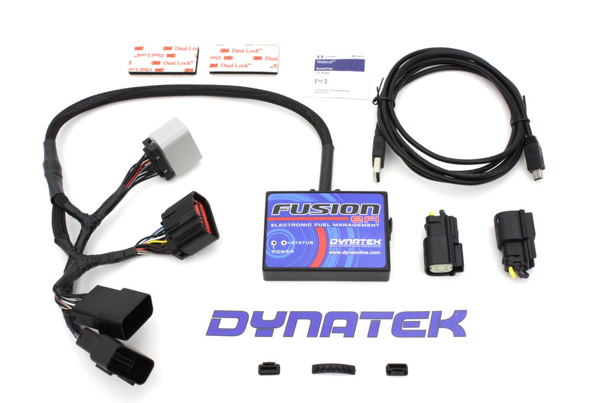 Dynatek Fusion EFI Ignition Module