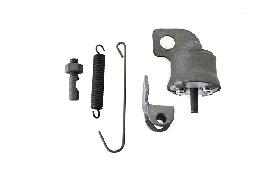 Mechanical Brake Switch Parts Kit