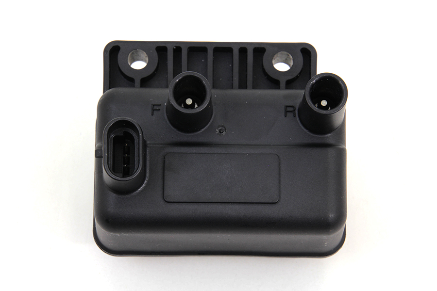 Replica V-Tech Ignition Coil