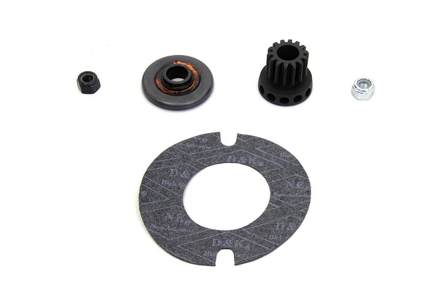 45 Generator Gear Kit