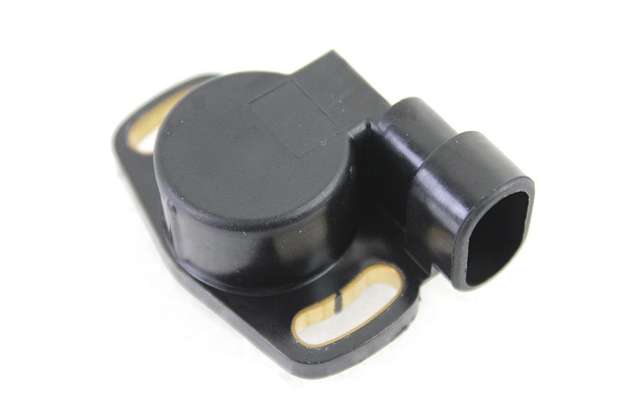 EFI Throttle Position Sensor