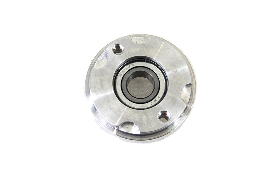 Magneto Rotor Collar with Bearing