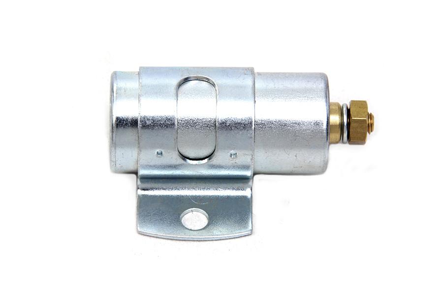 Replica Ignition 6 Volt Condenser