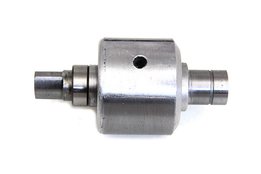 Magneto Rotor Assembly For Hex Drive