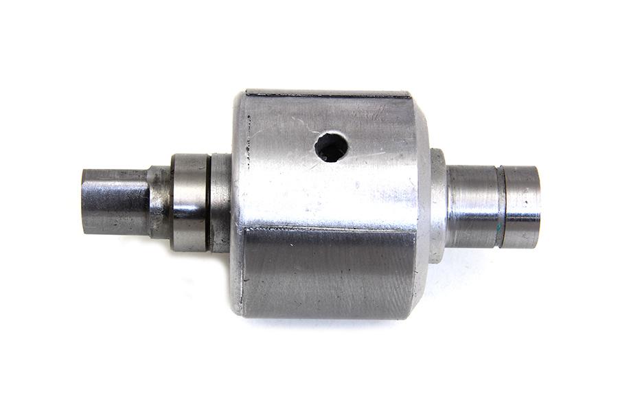 Burkhardt Magneto Rotor Assembly