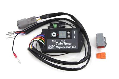 Twin Tuner EFI Controller
