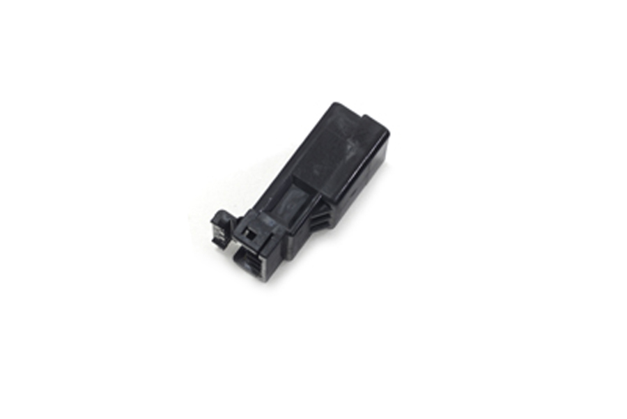 Amp 040 Series Wiring Connector 4