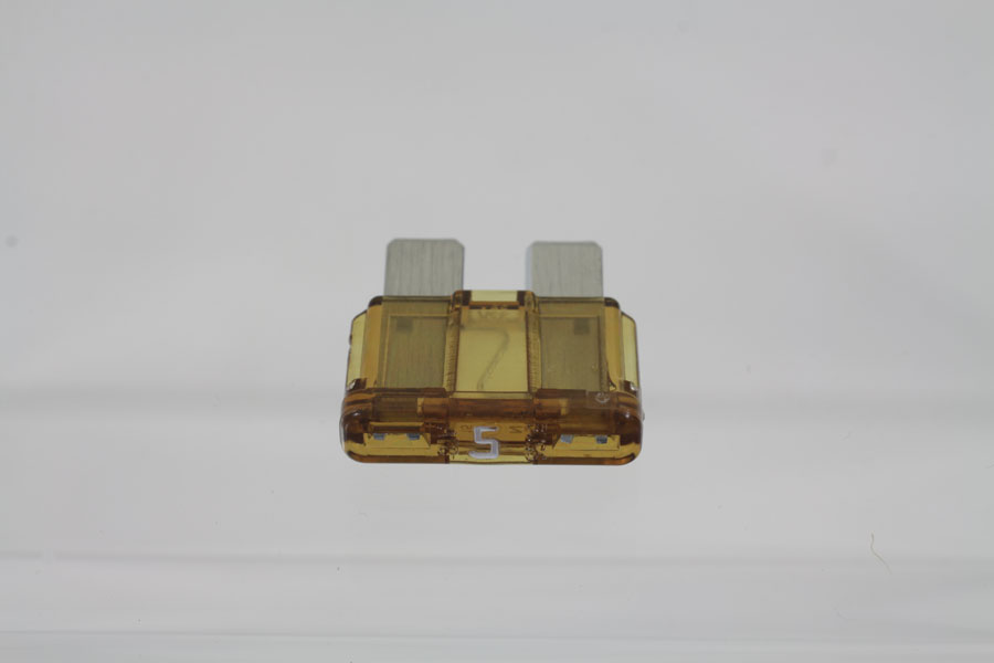 Replacement Fuse 5 Amp