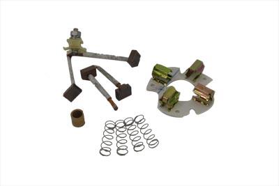 Prestolite Starter Repair Kit