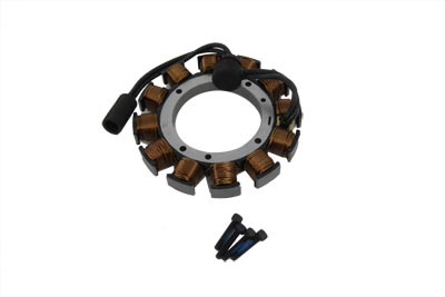 Volt Tech Alternator Stator 19 Amp