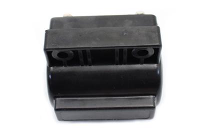 Volt Tech 12 Volt Dual Fire Coil